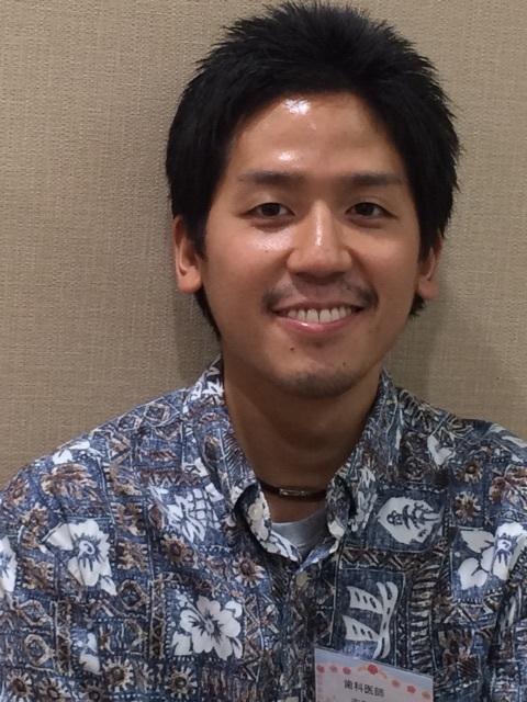 yosi2[1].jpg